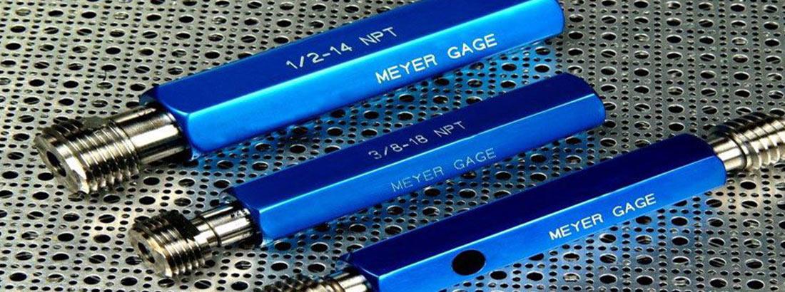 Meyer-Gage-banner