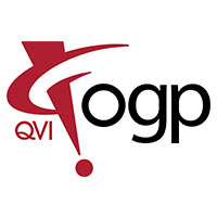 OGP-QVI
