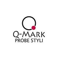 Q-Mark logo