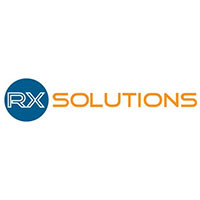 RX-Solutions-logo