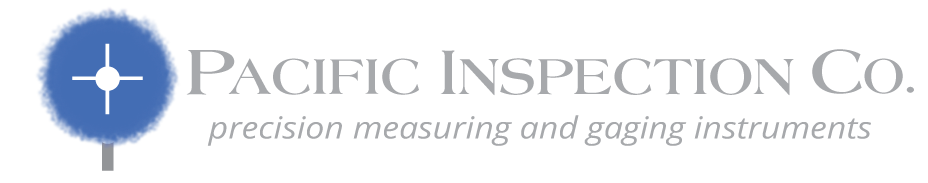 pacific-inspection-logo-grey