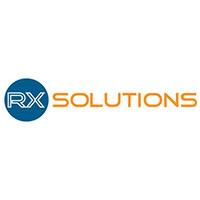 RX-Solutions-logo