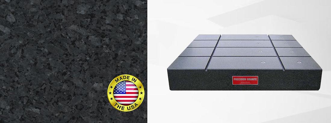 precision-granite-banner